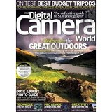 BHINNEKA MAGAZINE Digital Camera World - 123/April 2012 [20708602] - Art and Photography Magazine